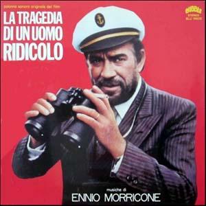 Tragedia_uomo_ridicolo_BLU19605