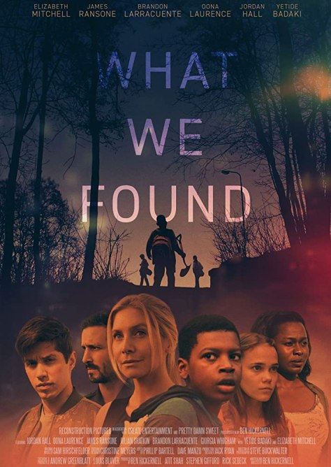 What-We-Found-2020