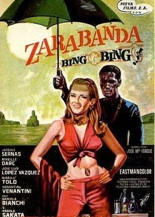 zarabanda_bing_bing_baleari_operazione_oro-848252881-large