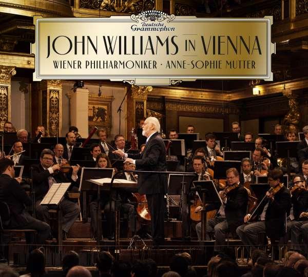 JohnWilliamsVienna2020-ConcertsRelease-August2020-CD