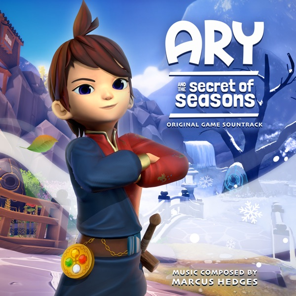 Marcus-Hedges-Ary-and-the-Secret-of-Seasons-Original-Game-Soundtrack-2020