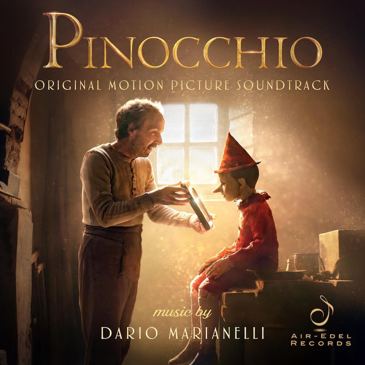 Pinocchio-Dario-Marianelli-Air-Edel