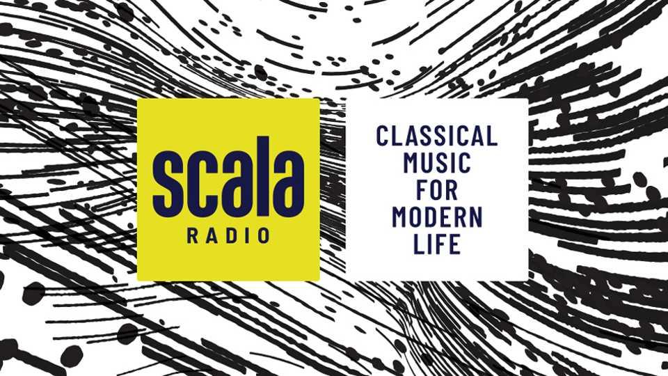 scala-radio